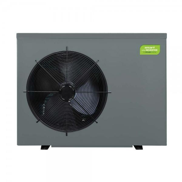 Inverter Wärmepumpe Smart ECO WP20 - 20kW