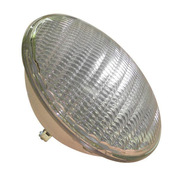 Ersatzlampe 300W PAR56 für Pool-Scheinwerfer