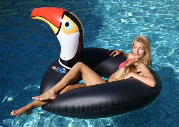 Schwimmring TUCAN von KERLIS®13247