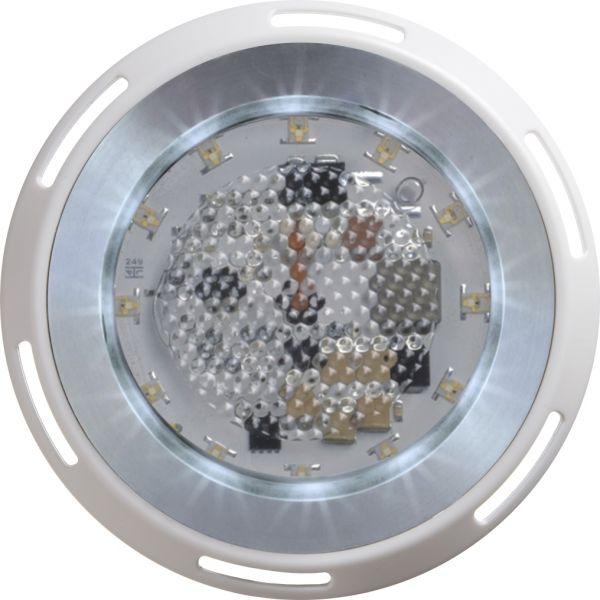 smart lamps LED Illuminator ExpertLine - weiss