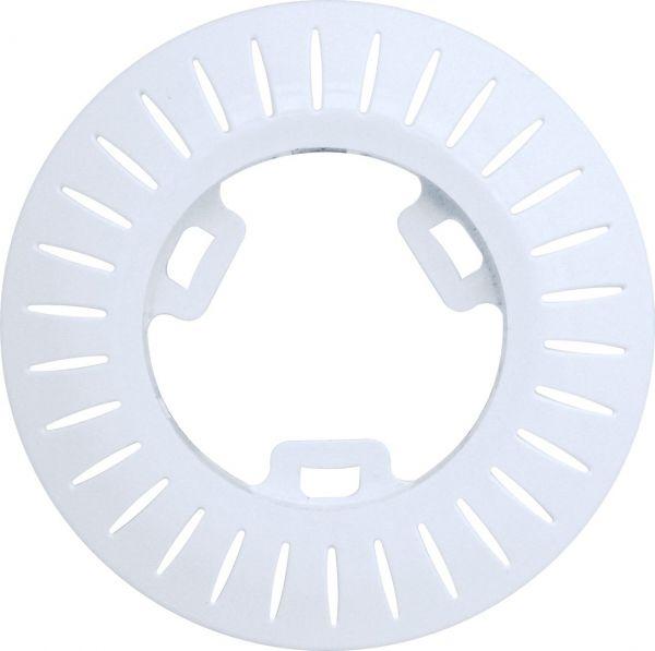 Kunststoffblende für VarioLine smart lamps