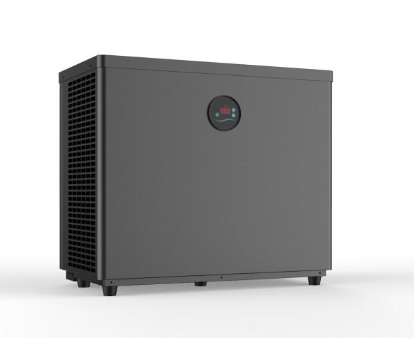 Wärmepumpe AquaMini AMS06 (5,6kW) bis 20m³