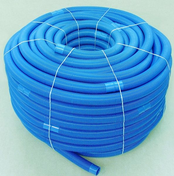 """Poolschlauch ECO d32 (1¼"""") 50,6m Rolle"""
