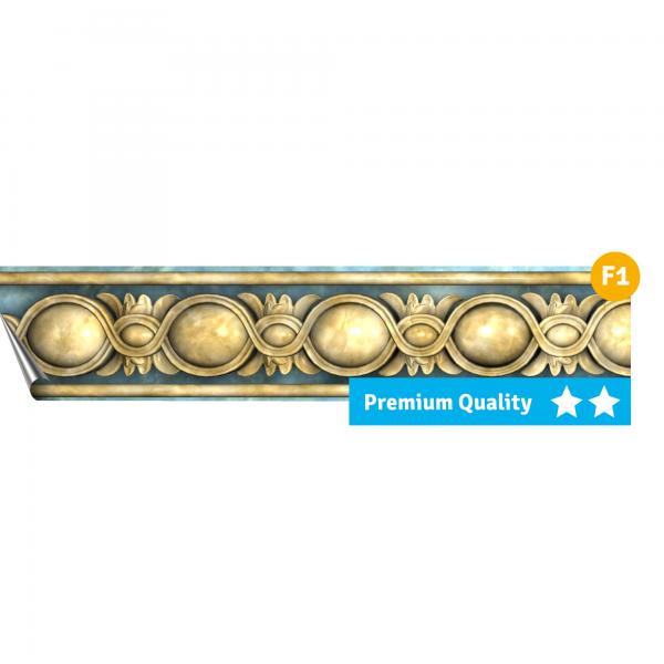 Poolrandbordüre FORTUNE F1 Premium