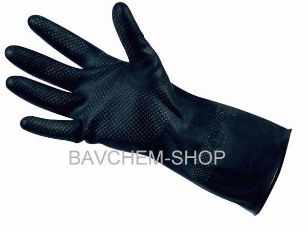 Chemikalien-Schutzhandschuh M2-PLUS