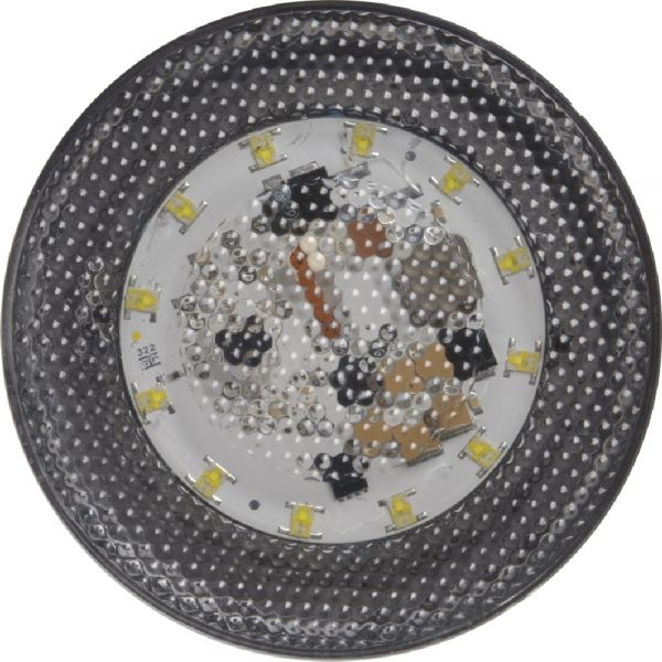 LED Poolscheinwerfer VarioLine - weiss