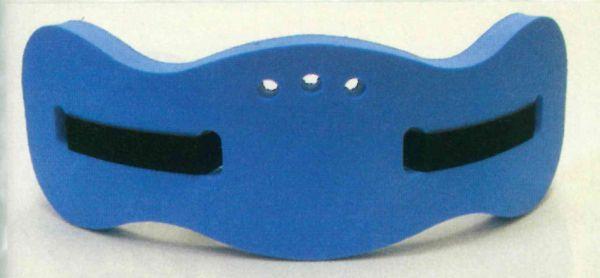 Aqua-Jogging-Gürtel-vorn