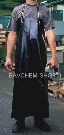 Chemikalien-Schutzschürze MB05 Guttasyn