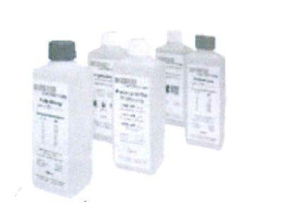 Pufferlösung PH 6.8 techn / 250ml
