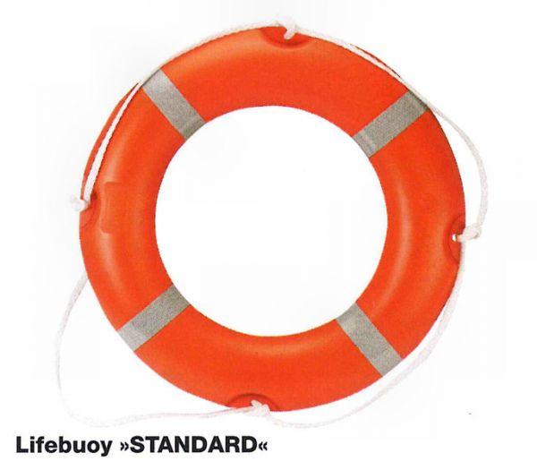 Rettungsring Standard